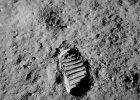 Pre 50 godina - prvi korak čovečanstva na drugom svetu 2