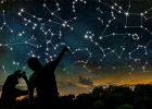 Astronomija na Nišvilu 3