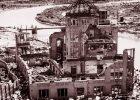 Dan kada je eksplodirala prva atomska bomba 2