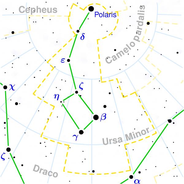 Koliko će se stvarno meteora (Perseida) videti večeras? 3