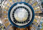80 istraživača iz CERN-a ove nedelje u Beogradu 2