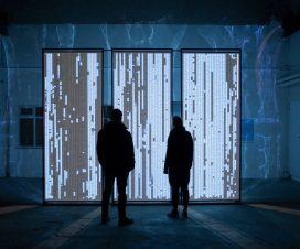 """""""Evropska laboratorija veštačke inteligencije"""" 3"""