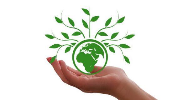 Tribina na temu klimatskih promena i zaštite životne sredine 1