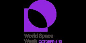 Svetska nedelja svemira i Međunarodna noć posmatranja Meseca u Nišu 1