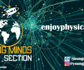 Prvo predavanje u organizaciji Niš Young Minds Section 2