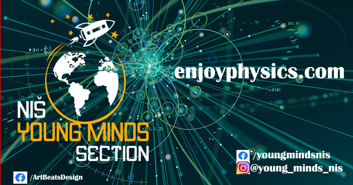 enjoyphysics