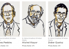 Nobelova nagrada za fiziku (2019) 3