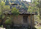 Gostuša – Autentična priroda kamenog sela 3