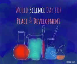 Svetski dan nauke 2019 9
