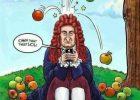 Njutn 5