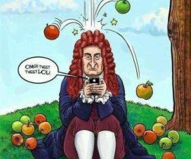 Njutn 4