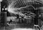 "Nikola Tesla - čovek koji je ""pronašao"" XX vek 3"