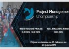 "Studentsko takmičenje ""Project Management Championship 2020"" 3"