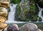 """Predavanje """"Uticaj malih hidroelektrana na životnu sredinu i biološku raznovrsnost Srbije"""" 3"""