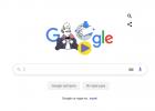 Doktor Ignac Semelvajs – čovek koji je otkrio važnost pranja ruku 4