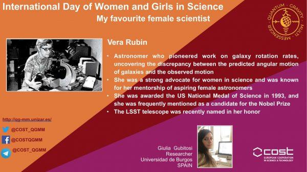 Žene u nauci 5