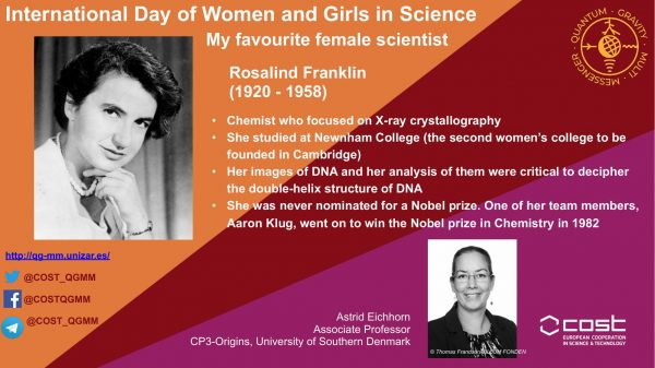 Žene u nauci 6