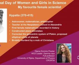 Žene u nauci 2