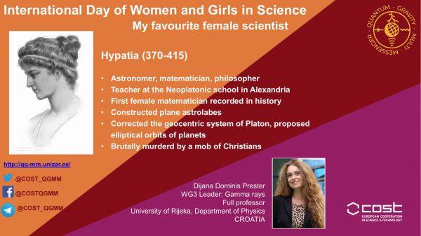 Žene u nauci 7