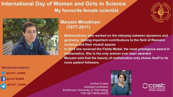 Žene u nauci 9