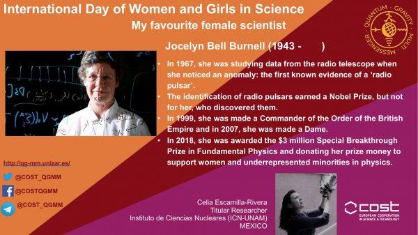 Žene u nauci 11