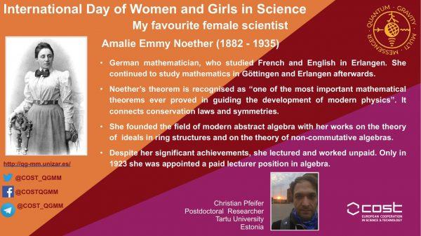 Žene u nauci 12