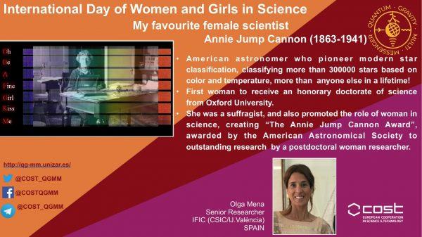 Žene u nauci 13