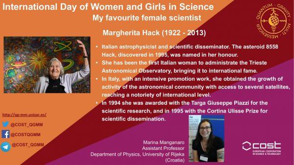 Žene u nauci 14