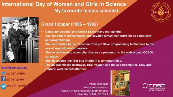 Žene u nauci 16