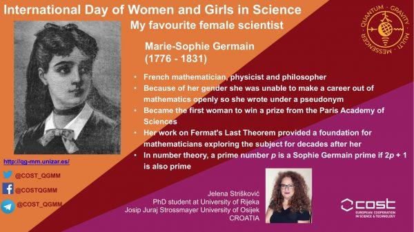 Žene u nauci 17