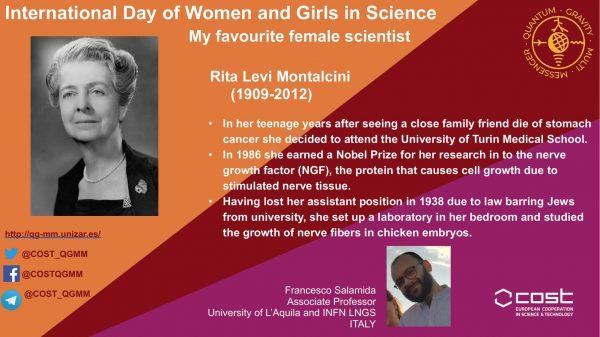 Žene u nauci 19