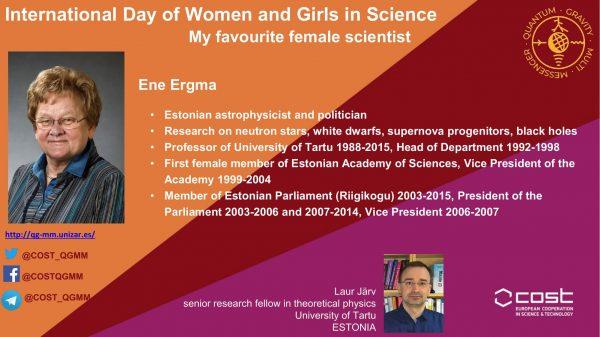 Žene u nauci 22