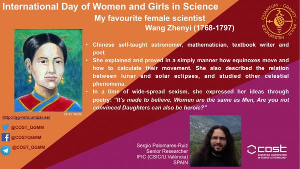 Žene u nauci 23