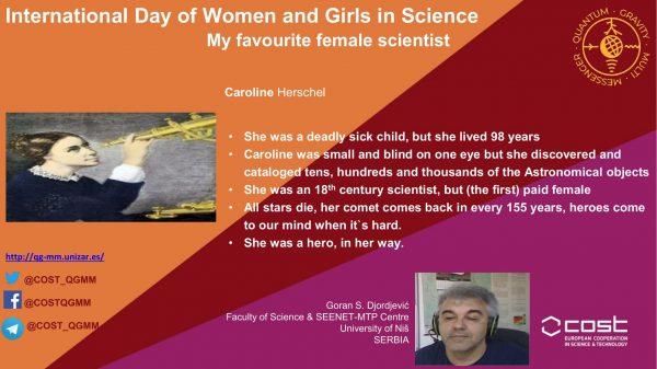 Žene u nauci 24