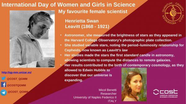 Žene u nauci 25