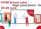 Onlajn konferencija posvecena STEM obrazovanju 5