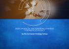 CERN: Usvojena nova strategija razvoja fizike čestica u Evropi 4