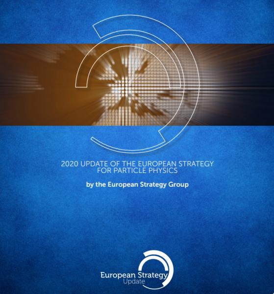 CERN: Usvojena nova strategija razvoja fizike čestica u Evropi 1