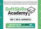 """""""Soft Skills Academy Digital - unapredi svoje sposobnosti!"""" 2"""