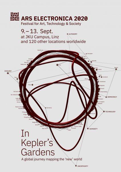 Peto izdanje Art+Science programa 2
