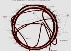 Peto izdanje Art+Science programa 1