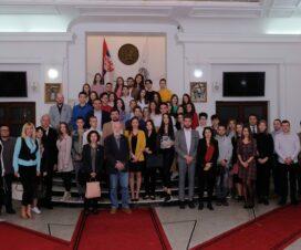 Konkurs za osmu generaciju Mladih ambasadora 6