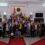 Konkurs za osmu generaciju Mladih ambasadora