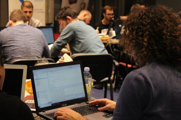 Otvorene su prijave za online AIBG Belgrade 1