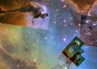Upoznajte svemir u Noći istraživača 3