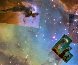 Upoznajte svemir u Noći istraživača 9