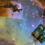 Upoznajte svemir u Noći istraživača