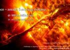 """Predavanje """"Sunce – zvezda Sunčevog sistema"""" 5"""