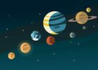 "Serija predavanja: ""Ekskurzija kroz Sunčev sistem"" 4"