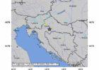 Zemljotres u Hrvatskoj 8